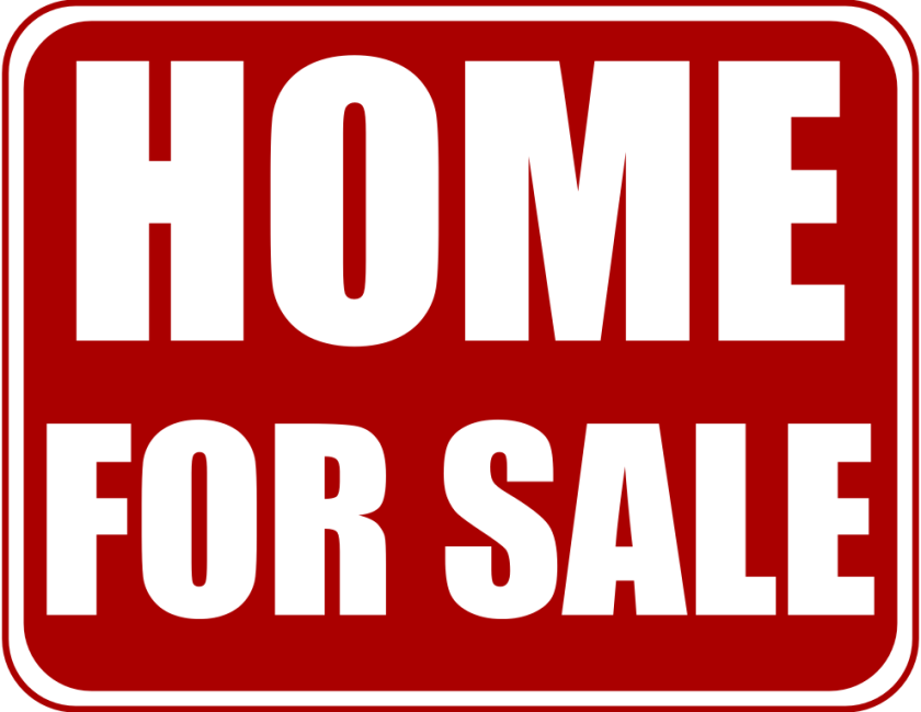 vicinity-clipart-home-for-sale-sign